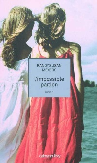 Impossible Pardon (L')