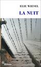 Couverture : Nuit (La) Elie Wiesel