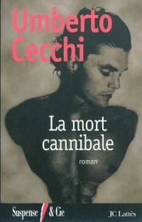 Mort Cannibale (La)