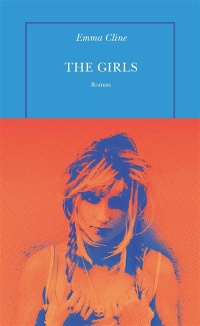 Vignette du livre The Girls