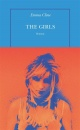 Couverture : The Girls Emma Cline