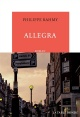 Couverture : Allegra Philippe Rahmy