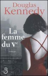 Femme du Ve (La)
