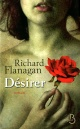 Couverture : Désirer Richard Flanagan