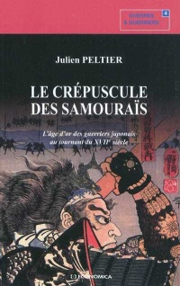 Crépuscule des Samouraïs (Le)