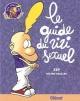 Couverture : Guide du Zizi Sexuel (Le)  Zep