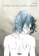 Couverture : Bleu est une couleur chaude (Le) Julie Maroh
