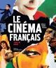 Couverture : Cinéma français (Le) Jean-luc Douin, Thierry Frémaux