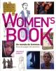 Couverture : Women's book :Un monde de femmes, 25 ans de voyages et rencontres Véronique Durruty