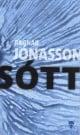 Couverture : Sott : huis clos à Siglufjördur Ragnar Jonasson