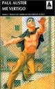 Couverture : Mr Vertigo Paul Auster