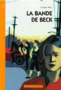 Bande de Beck (La)
