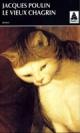 Couverture : Vieux chagrin (Le) Jacques Poulin