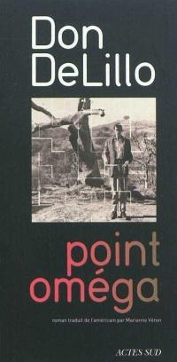 Point Oméga