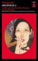 Couverture : Millénium T.2 : La fille qui rêvait d'un bidon d'essence et... Stieg Larsson