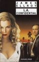 Couverture : L.a. Confidential James Ellroy