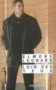 Couverture : Loin des Yeux Elmore Leonard