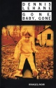 Couverture : Gone, Baby, Gone Dennis Lehane