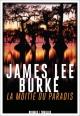 Couverture : La moitié du paradis James Lee Burke