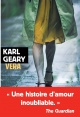 Couverture : Vera Karl Geary