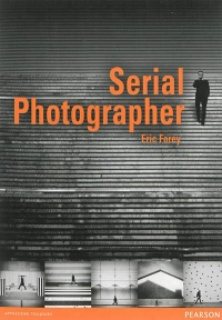 Vignette du livre Serial Photographer