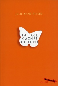 Face cachée de Luna (La)