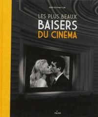 Plus beaux baisers du cinéma (Les)