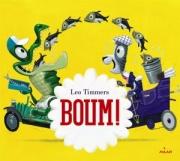Boum!