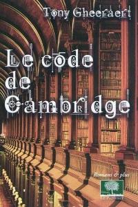 Code de Cambridge (Le)