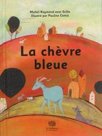 Chèvre bleue (La)
