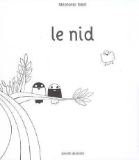 Nid (Le)