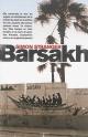 Couverture : Barsakh Simon Stranger