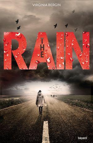The Rain T.1