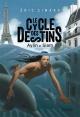Couverture : Le cycle des destins T.1: Aylin et Siam Eric Simard