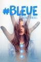 Couverture : Bleue Florence Hinckel