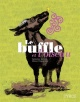 Couverture : Buffle et l'oiseau (Le) Catherine Zarcate, Olivier Charpentier