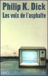 Voix de l'Asphalte (Les)