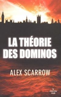Théorie des Dominos (La)