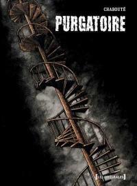 Purgatoire : intégrale