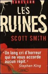 Ruines (Les)