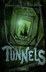 Tunnels T.1