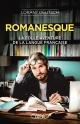 Couverture : Romanesque : la folle aventure de la langue française Lorant Deutsch