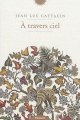 Couverture : A travers ciel Jean-luc Cattacin