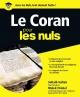 Couverture : Coran pour les Nuls (Le) Malek Chebel