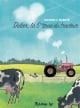 Couverture : Didier, la cinquième roue du tracteur Pascal Rabaté, François Ravard
