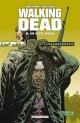 Couverture : Walking Dead T.16 : Un vaste monde Robert Kirkman, Charlie Adlard