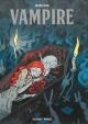 Couverture : Grand vampire intégral : Vampire Joann Sfar, Sandrina Jardel,  Walter, Audrey Jardel