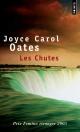 Couverture : Chutes (Les) Joyce Carol Oates