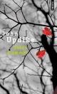 Couverture : Solos d'Amour John Updike