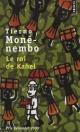 Couverture : Roi de Kahel (Le) Tierno Monénembo